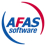 afas-software.jpg